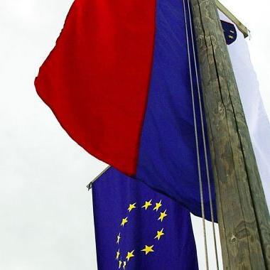 Slovenija ostala bez EU sredstava, političari u čudu