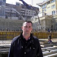 Safet Bašić najavio nove investicione projekte na području općine Tuzla