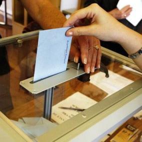 Slovenija: Upućen zahtjev Ustavnom sudu da zaustavi izbore