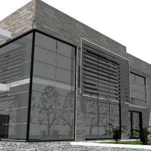 Sve spremno za početak gradnje: Ovako će izgledati zatvoreni bazen Trebinje