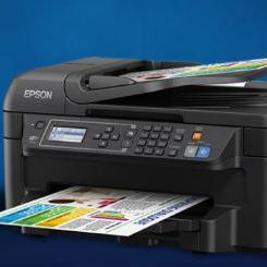 Besplatno produžite garanciju na 3 godine vašim Epson ITS uređajima!