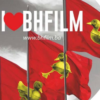 Fondacija za kinematografiju podržala nove bh. filmove