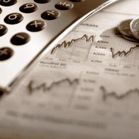 Unicredit, NLB i ASA leasinzi morali u dokapitalizaciju