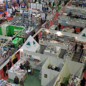 Svoje proizvode i usluge predstavile su najeminentnije kompanije iz BiH, kao i inostrane putem bosanskohercegovačkih predstavništva.