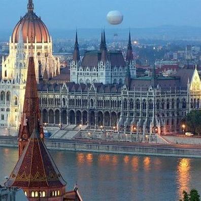 Mađari rade osam godina da bi kupili stan