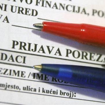 Indirect Taxation Authority (ITA) BiH returned to the BiH economy in 2014 a billion and 172 million KM from indirect taxes, which is 175 million or 17.52 percent more than in 2013.