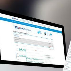 Hal E-Bank: Bankarska rješenja koja unaprijeđuju vaše poslovanje