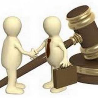 O novom Zakonu o javnim nabavkama Svjetske banke i EBRD-a u Goraždu