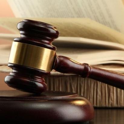Od javnih ovlasti, povjeravaju se izdavanje međunarodnih vozačkih dozvola vozačima koji imaju važeću vozačku dozvolu izdanu u BiH te izdavanje dozvole za upravljanje tuđim vozilom u inozemstvu koje je registrirano u BiH.