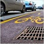 Urban Surface Design: ACO Combipoint najbolje rješenje za teški saobraćaj