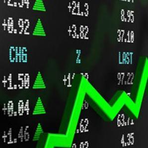 Europske burze pale, preuzimanja kompanija ublažila gubitke