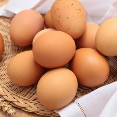U BiH nije vršen uvoz kokošjih jaja iz Hrvatske, stoga na bh. tržištu nema jaja koja sadrže enrofloksacin.