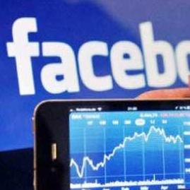 Vrijednost poslovanja Facebooka premašila 100 milijardi dolara