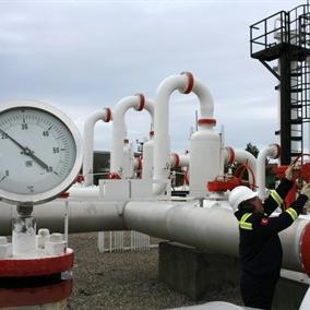 BiH će biti među osam najpogođenijih zemalja energetskom krizom naredne zime ako ne bude postignut dogovor o isporuci ruskog gasa preko teritorije Ukrajine.