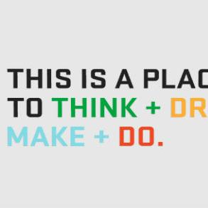 Multidisciplinarni SoftConsulting projekat - 'Ideje & Radionice'®