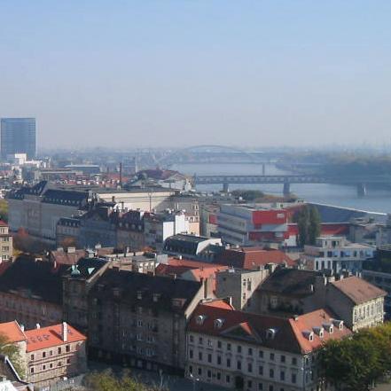 Poslovni forum i bilateralni susreti bh. i slovačkih privrednika