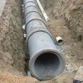 U Bihaću počela izgradnja kanalizacione mreže u okviru KfW projekta. Radovi bi trebali biti završeni u roku od 60 dana, nakon čega će uslijediti i asfaltiranje ovog lokalnog puta.