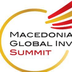 Globalni investicijski samit u Makedoniji od  08. do 10. oktobra 2013