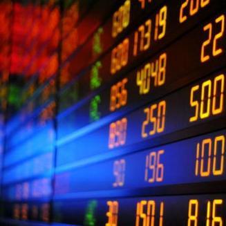 Vrijednost BIFX-a je pala za 2,57 indeksnih poena na 1.053,26 poena, što u odnosu na prošlo trgovanje predstavlja pad od 0,24%.