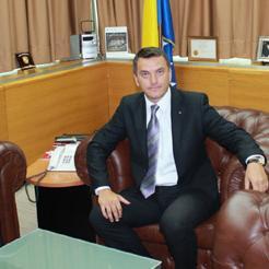 Interes turskih kompanija: Uskoro aviolinija Istanbul – Mostar