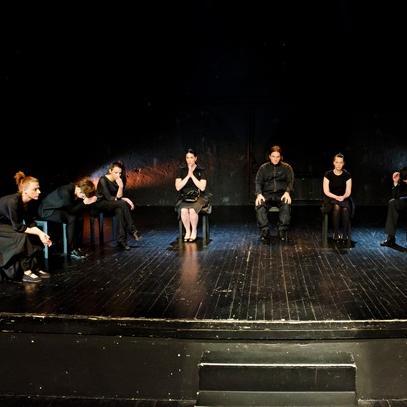 Nova sezona u teatrima: Stari problemi, nove predstave