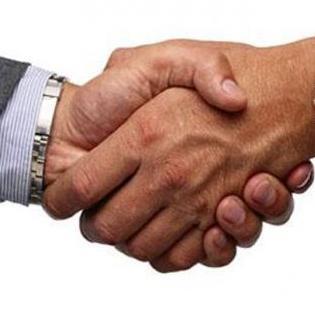 U ZDK-u predloženo 28 projekata za javno-privatno partnerstvo