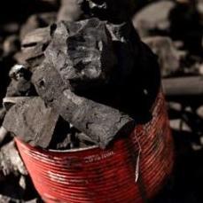 Norveški državni fond povlači sav novac uložen u ugljen