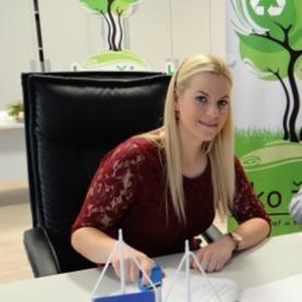 Lidija Tomić, direktorica Eko života za čitaoce portala eKapija.ba pojašnjava zbog čega se bh. privrednici moraju i trebaju uključiti u sistem upravljanja ambalažnim otpadom, koje su zakonske mjere predviđene za neuključivanje, te koje su firme obuhvaćene ovim pravilnikom.