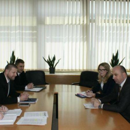 Za Ministarstvo komunikacija i prometa BiH svaki nepotrebni finansijski nameti građanima Bosne i Hercegovine nisu prihvatljivi.