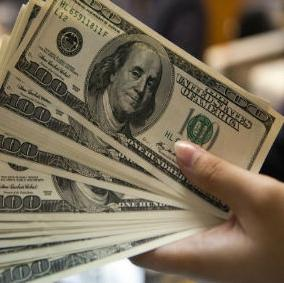 """Divljanje"" jakih valuta"