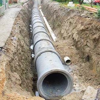 Tegeltija: Projekat vodovodne i kanalizacione mreže najveći u RS