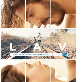 Novi filmovi u Cinema City-u od 02. februara