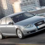 Audi Vas vodi u Evropske metropole