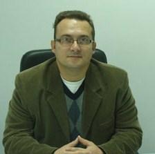 Adnan Burazerović, direktor agencije Chapter Four BH: U dobru se ne pohasi, a u zlu se ne ponizi