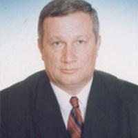 prof.dr.sci. Ahmet F. Imamović, dipl.inž.građ., direktor Instituta GIT d.o.o. Tuzla