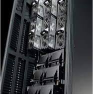 Tvrtka ALBAT uvela na tržište novi modularni UPS model - Prepoznatljiv pod oznakom TRI-POWER X33 MOD