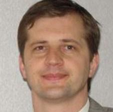 Alen Taletović, ministar pravosuđa i uprave Tuzlanskog kantona - Harvardski učenik