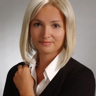 Amela Čengić, direktorica Unionkomerca d.d. Sarajevo - Stručnjak u potrazi za znanjem