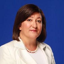 Amila Alikadić - Husović, oftalmolog - Najmlađi doktor medicinskih nauka u bivšoj Jugoslaviji