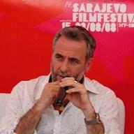 SFF: Ari Folman predsjednik žirija takmičarskog programa za igrani film