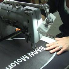 Uspon firme B&M Comerc: Privredno čudo iz Tešnja pravi kožna odijela za BMW