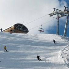 Zimska turistička sezona u Crnoj Gori bilježi dobre rezultate