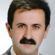 Kemo Čamdžija, predsjednik skupštine Opštine Rogatica - Ekonomista