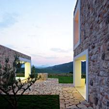 Obiteljsko imanje u Hercegovini osvojilo Graditeljsku nagradu CEMEX