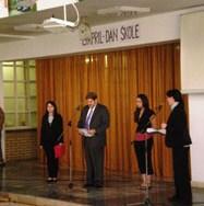 Mostar: Obilježen svjetski Dan zaštite intelektualne svojine