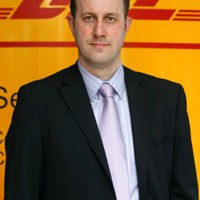 Đenan Džumhur, komercijalni direktor DHL International d.o.o. Sarajevo: Nikakva materijalna vrijednost ne može nadomjestiti one ljudske