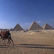 Turističke agencije: Pod znakom pitanja putovanja u Tunis i Egipat