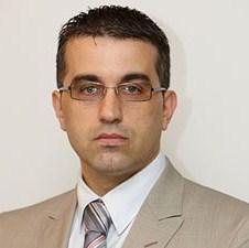 Eldar Pirić, direktor Rudarskog instituta Tuzla - Prava edukacija slijedi tek poslije fakulteta