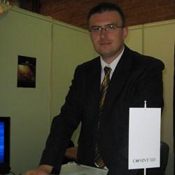Predstavljamo Vam specijaliziranu firmu za franšizni razvoj - Conint d.o.o. Sarajevo