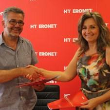 HT Eronet glavni sponzor 7. festivala animiranog filma NAFF